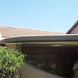 Roof Buddies