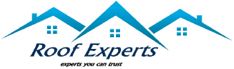 Roof Experts Logo